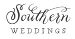 Souther Weddings
