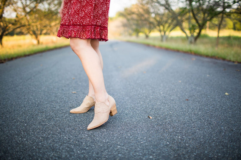 View More: http://brittneyrowlandphotography.pass.us/tr-edited