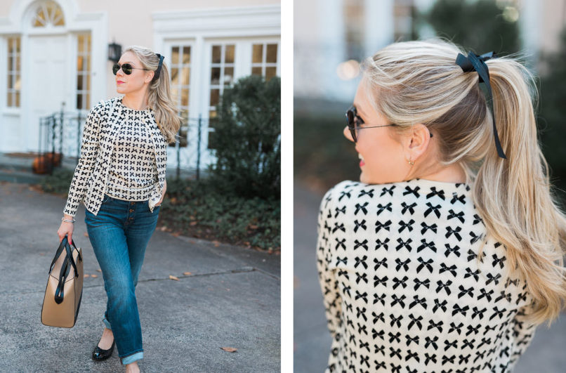 bow-blouse